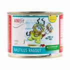 Nautilus Ragout 200g (6 Piece)