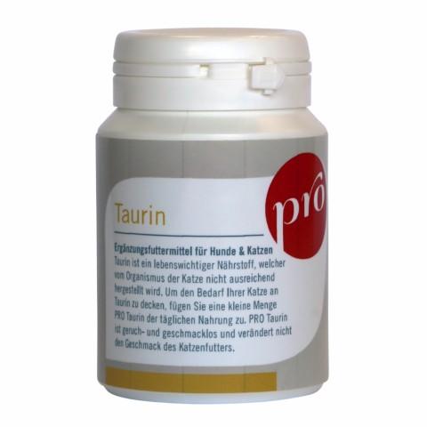 Pro Taurin 90g (1 Stück)